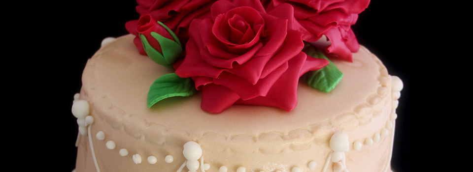 slider_roses