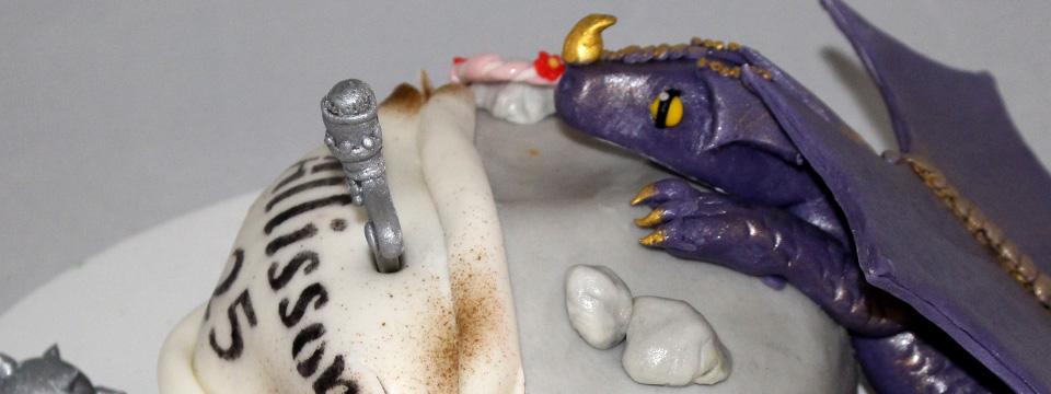 Allisson-dragon-slider